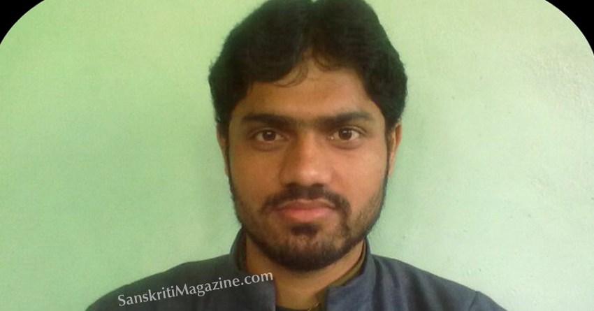Top Lashkar-e-Taiba commander Abu Qasim, accused of masterminding the Udhampur attack, was killed in an encounter with security forces on Thursday in Kulgam district of Jammu and Kashmir.