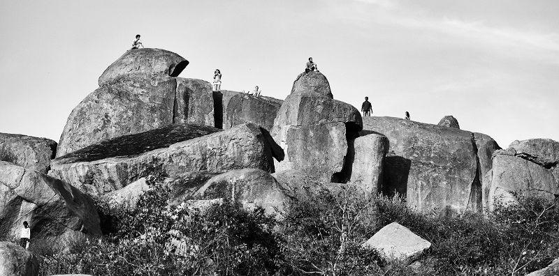 Boulders_0