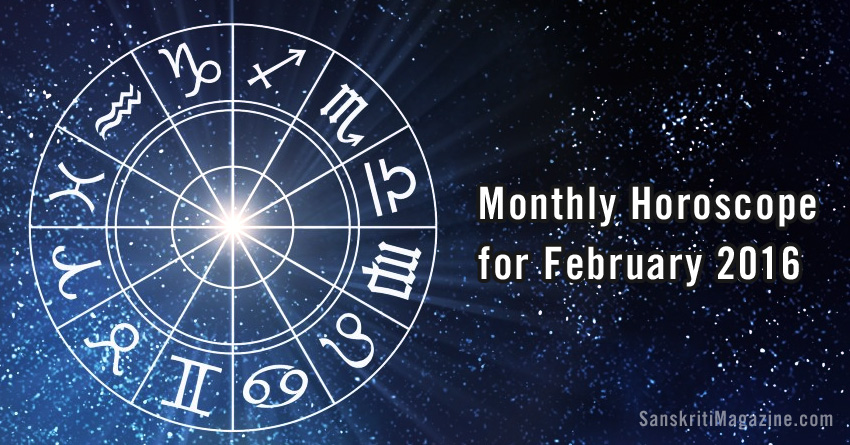 february-horoscope