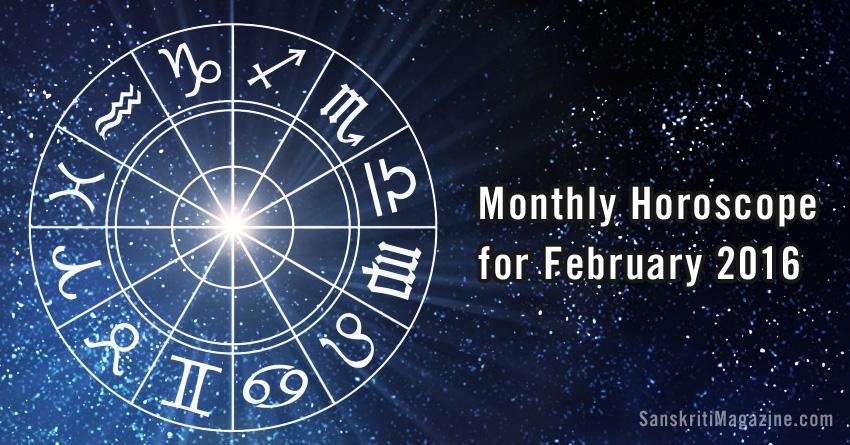 february-horoscope