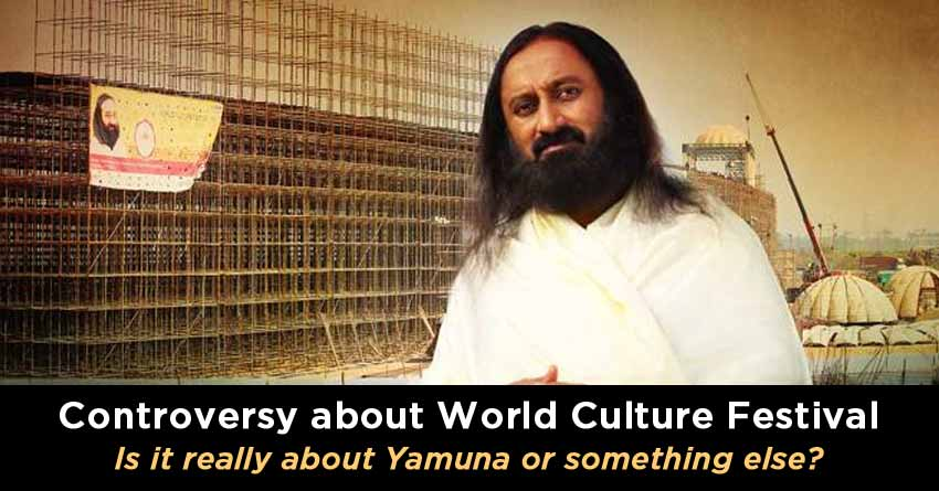 Controversy-about-World-Culture-Festival-Is-it-really-about-Yamuna-or-something-else