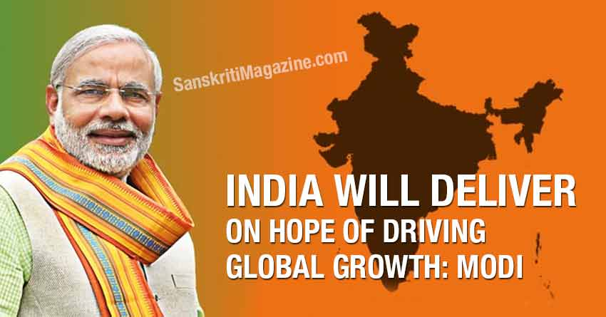India-will-deliver-on-hope-of-driving-global-growth-PM-Modi