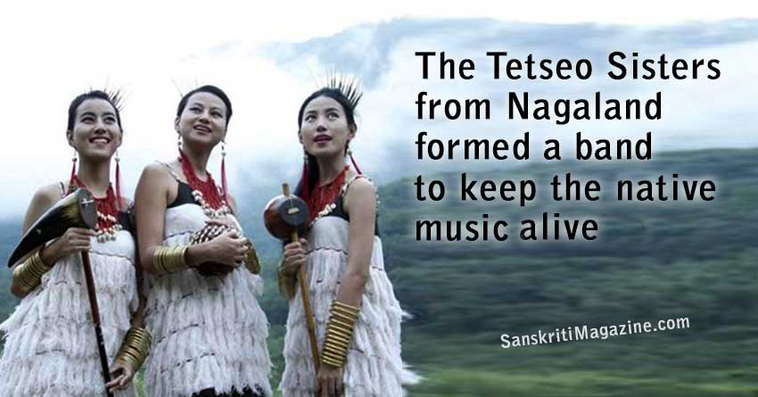 The-Tetseo-Sisters-from-Nagaland-formed-a-band-to-keep-the-native-music-alive