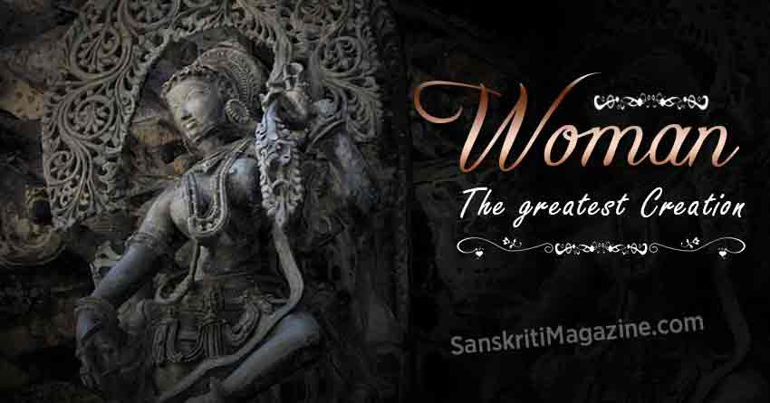 woman-the-greatest-creation