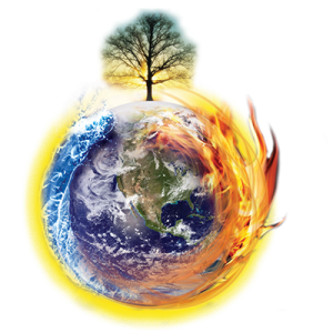 CALD-Climate-Chane-Logo-Transparent