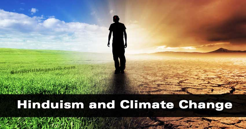 Hinduism-and-Climate-Change