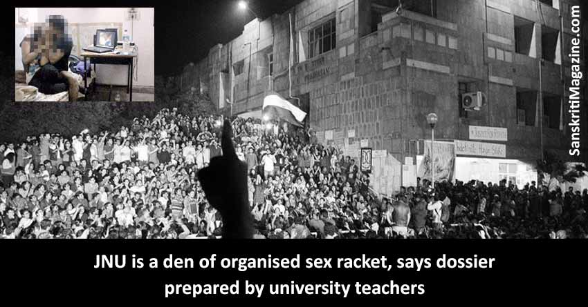 JNU-is-a-den-of-organised-sex-racket,-says-dossier-prepared-by-university-teachers