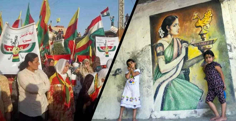 Kurds-abandoning-islam-and-going-back-to-Zoroastrianism-990x510