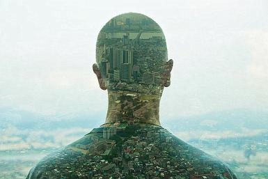 Human Body, Mind and Existence