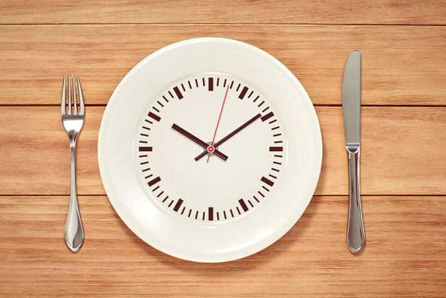 fasting_1459773431