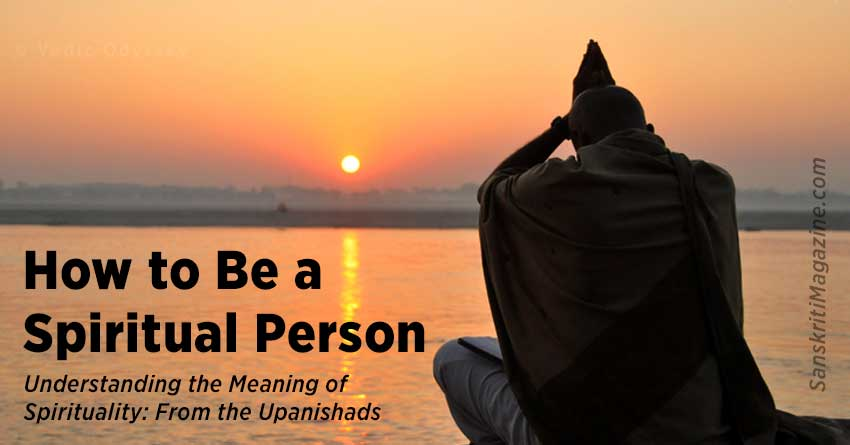 how-to-be-a-spiritual-person