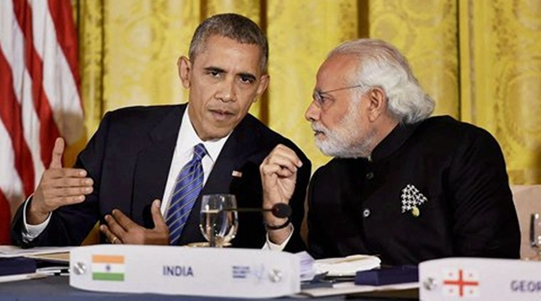 PM Modi to visit US from June 7, will address American Congress