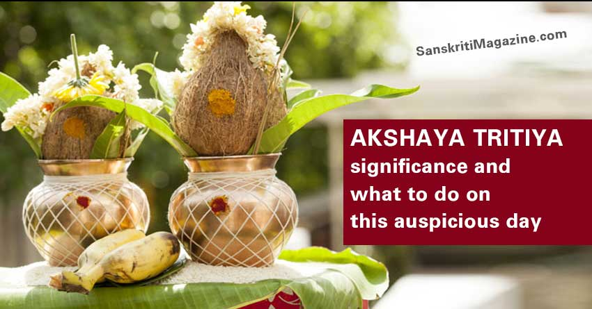 Akshaya-Tritiya,-it's-significance-and-what-to-do-on-this-auspicious-day