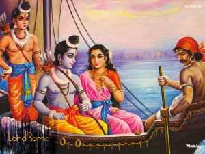 Lord-Shri-Ram-with-Sita-mata-and-Laxman-HD-Wallpaper