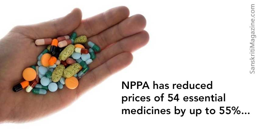 NPPA-has-reduced-prices-of-54-essential-medicines