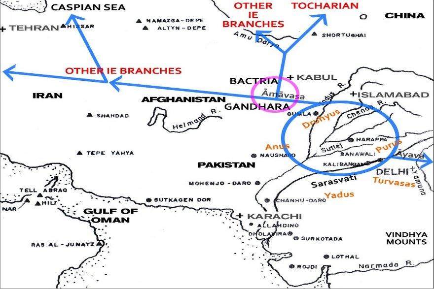 Out-of-India-migrations22