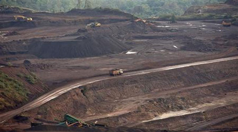 Pune officials list 249 mines as illegal