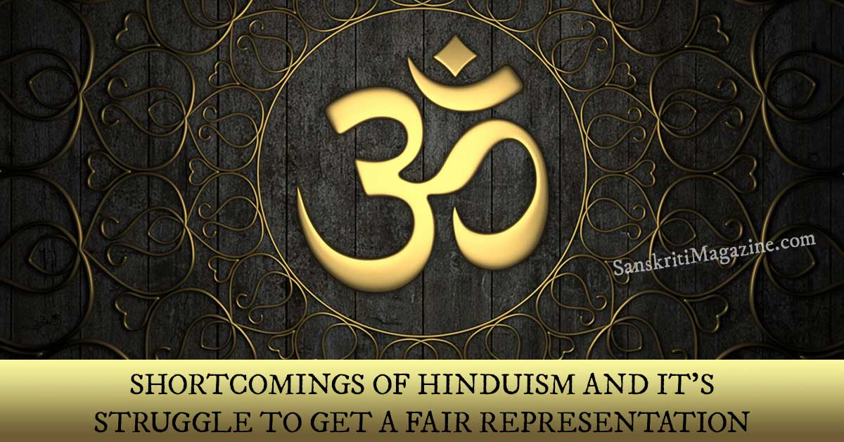 Hinduism's-struggle-to-get-a-fair-representation