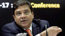 Demonetisation will transform Indian economy: RBI governor