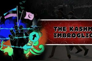 India-The-Kashmir-Imbroglio