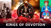 Kings-of-Devotion