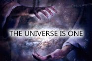 The-Universe-Is-One