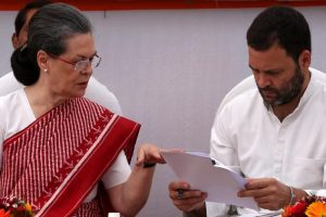 sonia-and-rahul759
