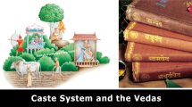 Caste-System-and-the-Vedas