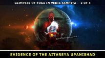 Glimpses-of-Yoga-in-Vedic-Samhita---2-of-4