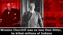 Winston-Churchill-was-no-less-than-Hitler,-he-killed-millions-of-browns-and-blacks-alike