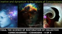 Yoga,-the-science-of-restoration-of-collective-consciousness-–-cidakasha---4-of-9