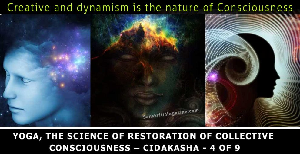 Yoga,-the-science-of-restoration-of-collective-consciousness-–-cidakasha---4-of-9