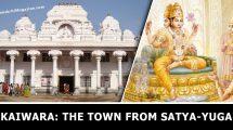 Kaiwara-The-Town-from-Satya-Yuga