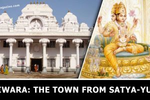 Kaiwara-The-Town-from-Satya-Yuga