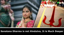 Sanatana-Dharma-is-not-Hindutva,-It-is-Much-Deeper