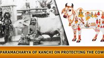 Paramacharya-of-Kanchi-on-Protecting-the-Cow