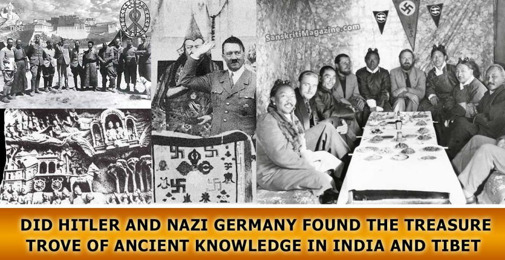 Did-Hitler-and-Nazi-Germany-found-the-treasure