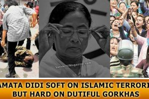 Mamata-Didi-soft-on-Islamic-terrorism-but-hard-on-dutiful-Gorkhas