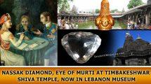 Nassak-Diamond,-Eye-of-Murti-at-Timbakeshwar-Shiva-Temple,-now-in-Lebanon-Museum