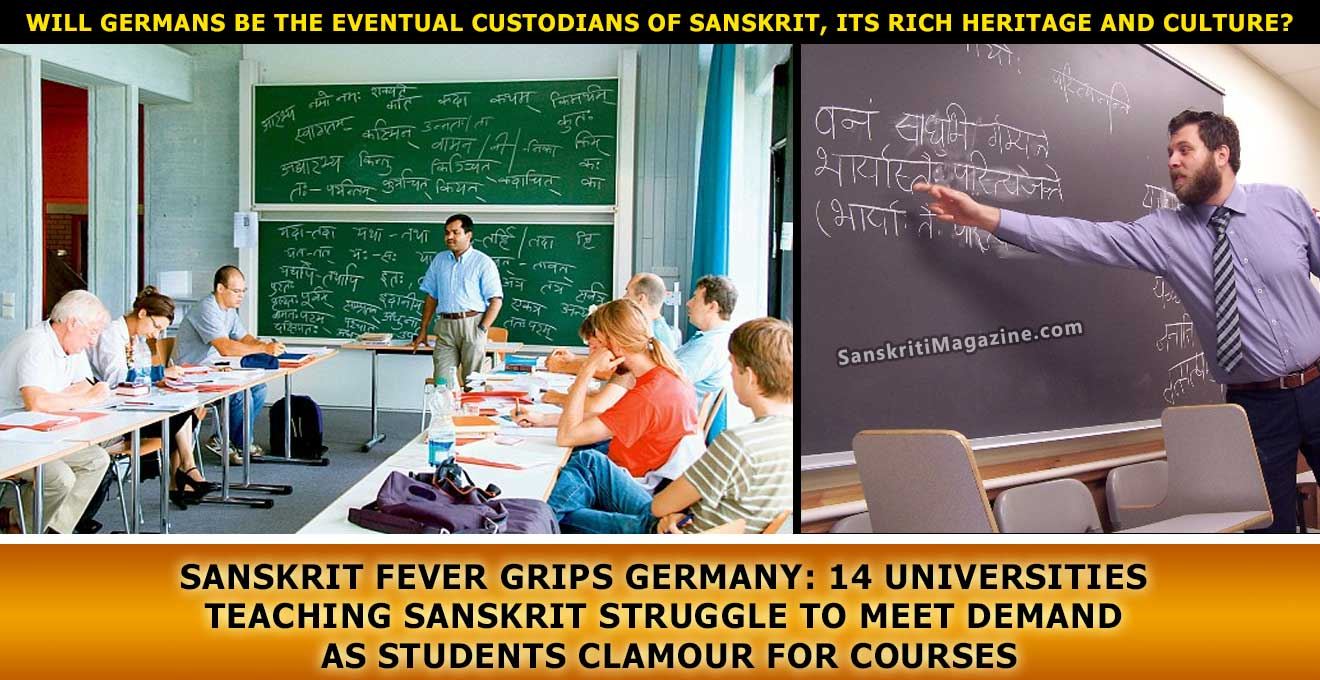 Sanskrit-fever-grips-Germany-14-universities-teaching-Sanskrit-struggle-to-meet-demand-as-students-clamour-for-courses