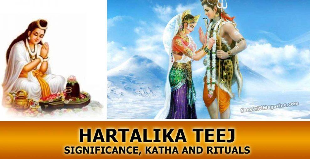 Hartalika-Teej-Significance,-Katha-and-Rituals