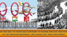 RSS-did-take-part-in-the-freedom-movement,-including-Quit-India-movement