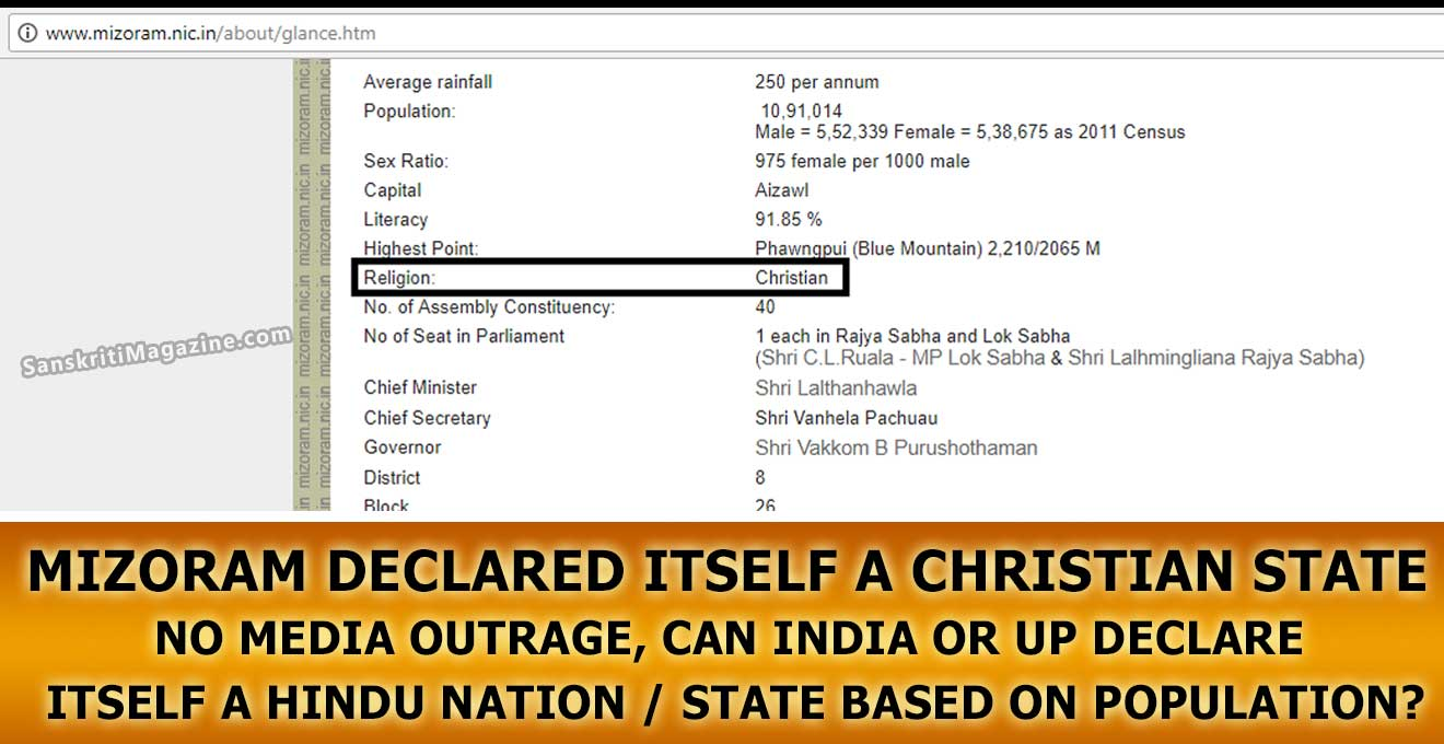 Mizoram-declared-itself-a-Christian-State