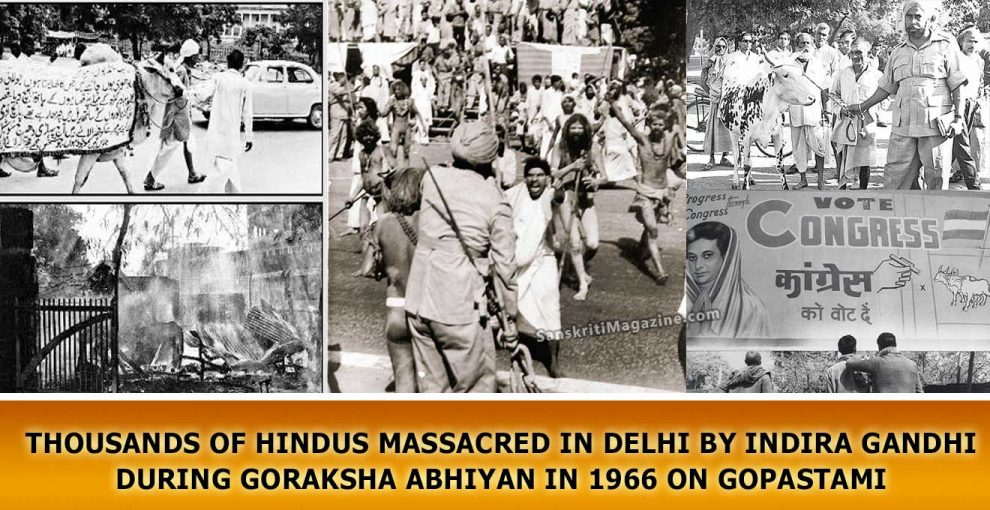 Thousands-of-Hindus-Massacred-in-Delhi-by-Indira-Gandhi-During-Goraksha-Abhiyan-in-1966-on-Gopastami