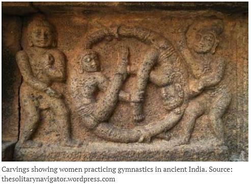 women-empowerment-india