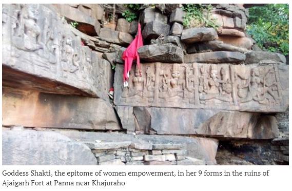 women-empowerment-india2
