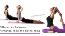 Differences-Between-ashtanga-yoga-and-hatha-yoga
