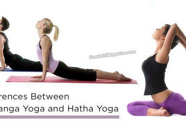Differences-Between-ashtanga-yoga-and-hatha-yoga
