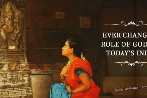 Ever-Changing-Role-of-Gods-in-Today's-India