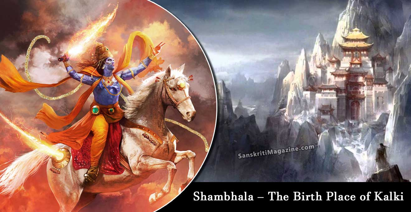 Shambhala-–-The-Birth-Place-of-Kalki,-the-final-incarnation-of-Vishnu